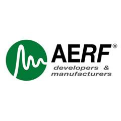 Télécommande de portail AERF