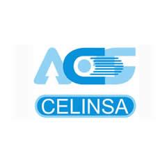 Télécommande de portail CELINSA