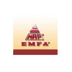 Télécommande de portail EMFA