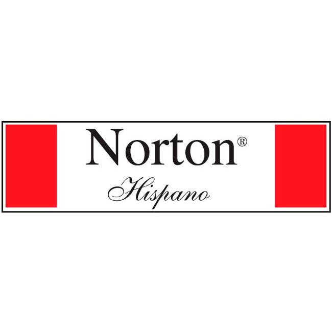 Télécommande de portail NORTON
