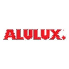 Télécommande de portail ALULUX