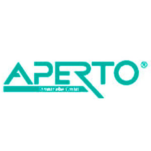 Télécommande de portail APERTO