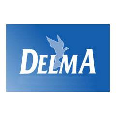 Télécommande de portail DELMA