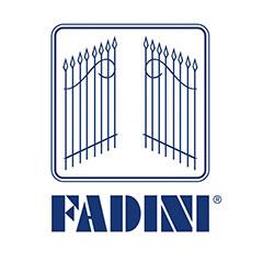 Télécommande de portail FADINI