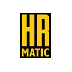 Télécommande de portail HR