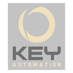 Télécommande de portail KEY
