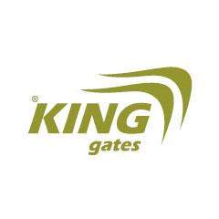 Télécommande de portail KING-GATES