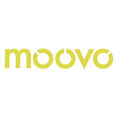Télécommande de portail MOOVO