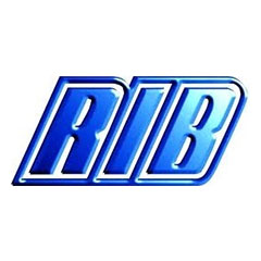 Télécommande de portail RIB