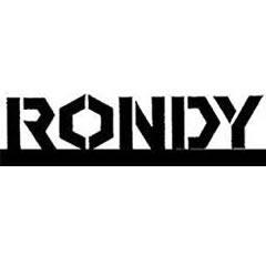 Télécommande de portail RONDY