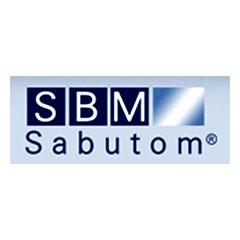 Télécommande de portail SABUTOM