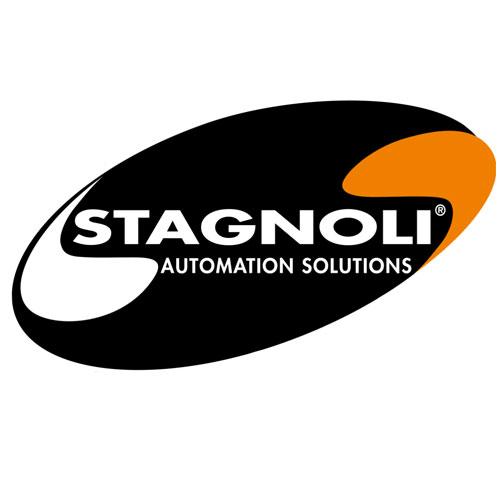 Télécommande de portail STAGNOLI