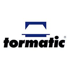 Télécommande de portail TORMATIC