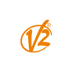 Télécommande de portail V2