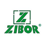 Télécommande de portail ZIBOR