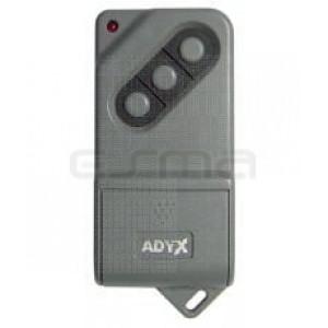 Télécommande ADYX JA401 - 12 DIO switch