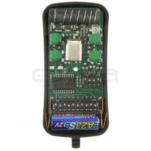Télécommande ALLMATIC AKMY4 26.995 MHz