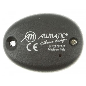 ALLMATIC MINI PASS