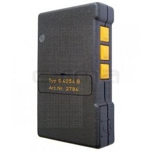 Télécommande ALLTRONIK 27.015 MHz -3 - 10 switch