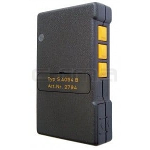 Télécommande ALLTRONIK 40.685 MHz -3 - 10 switch
