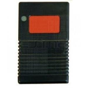 Télécommande ALLTRONIK S435B 40.685 MHz - 10 switch