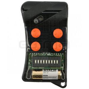 Télécommande de Garage APRIMATIC TG4M 30.900 Mhz