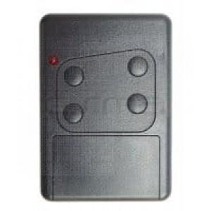 Télécommande de Garage BERNER S849-B4S40L