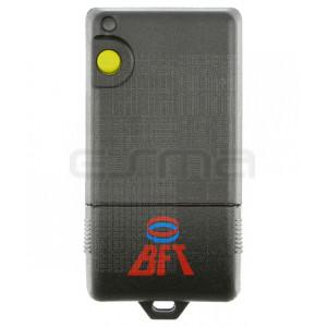 Télécommande  BFT TEO1 433,92 MHz - 10 DIP-switch