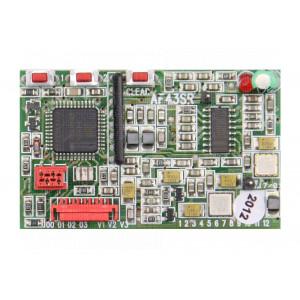Récepteur CAME AF43SR