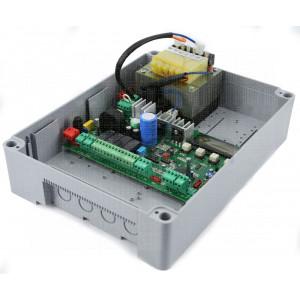 Carte électronique CAME ZL180