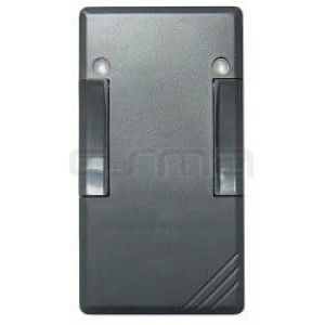 Télécommande CARDIN S38-TX2