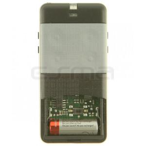 Télécommande CARDIN S435-TX4