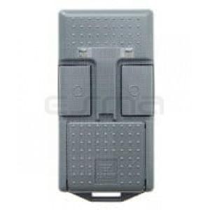 Télécommande CARDIN S466-TX2 grey