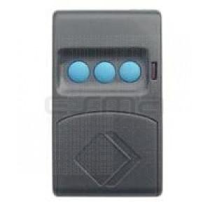 Télécommande CASIT ERTS97T-TXS3 - switch