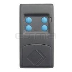 Télécommande CASIT TXS4 - switch