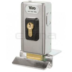 Electro verrouillage VIRO V06