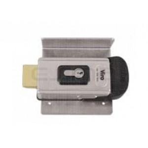 Electro verrouillage VIRO V06_2