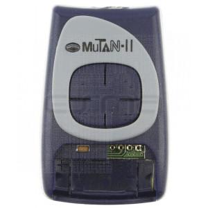 CLEMSA Télécommande Mutancode N84