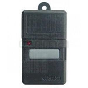 Télécommande de Garage CLEMSA E-20