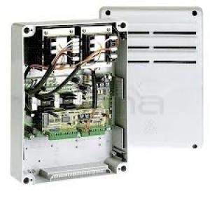 Carte électronique CAME ZL92