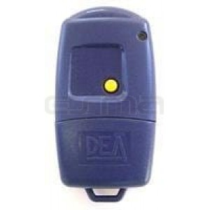 Télécommande DEA 433-1