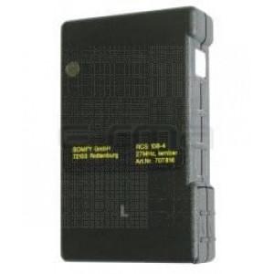 Télécommande DELTRON S405-1 40.685 MHz