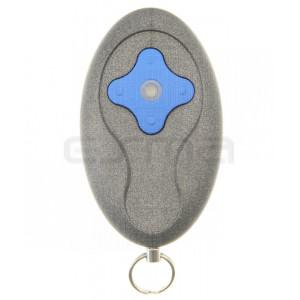 Télécommande DICKERT HS-868-00 868MHz