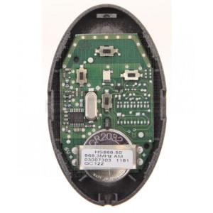 DICKERT HS-868-00
