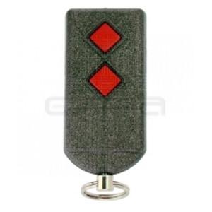 Télécommande DICKERT S5-868-A2L00
