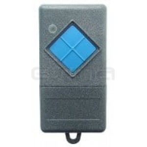 Télécommande DICKERT S10-433-A1K00