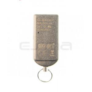 DICKERT S5-868-A2K00