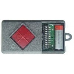 DICKERT S10-433-A1L00