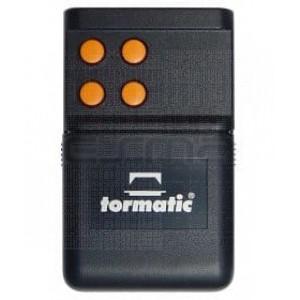 Télécommande DORMA HS43-4E
