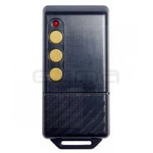 Télécommande DUCATI TSAW4 - Switch